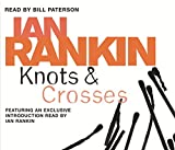 Ian Rankin Knots And Crosses