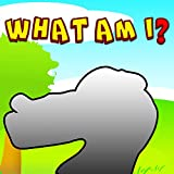 What am I?: Book 19 (Poems, Poetry for kids, Poems for Kids, Poems for Children, Poem Books Free, Kids Poetry Books, Kids Poetry, Poetry, Poetry Books,Poetry ... Whats this, Poetry for kids, Kids poems)