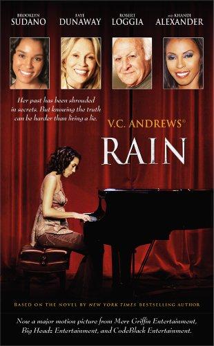 Rain (Hudson Family)