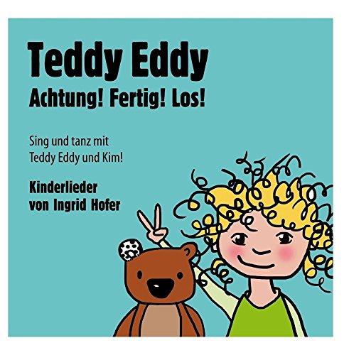 teddy-eddy-achtung-fertig-los-kinderlieder-zum-mitsingen-und-mittanzen