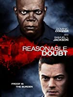 Reasonable Doubt (Watch Now While It's in Theaters) [HD]