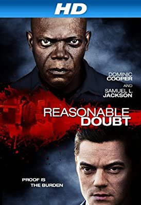 Reasonable Doubt [HD]