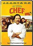 Chef (Bilingual)