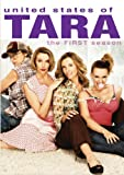 United States of Tara: First Season (2pc) (Ws) [DVD] [Import]