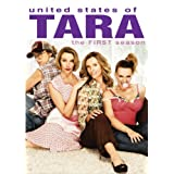 United States of Tara: First Season [DVD] [2009] [Region 1] [US Import] [NTSC]by John Corbett