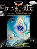 img - for The Invisible College 7th Edition: Magazine (The Invisible College Magazine) book / textbook / text book