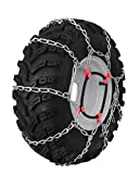 Snow Thrower Chains