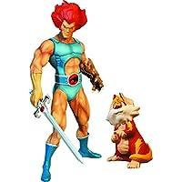 Mezco Toyz ThunderCats 14