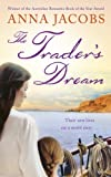The Trader's Dream (The Traders Book 3)