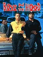 Boyz n' The Hood [HD]