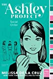 Social Order (The Ashley Project)