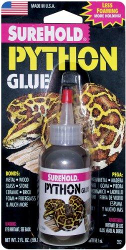 surehold-461978-python-polyurethan-klebstoff-5670-grams