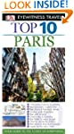 Top 10 Paris (EYEWITNESS TOP 10 TRAVE...