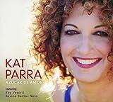 A Night In Tunisia - Kat Parra