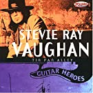 Guitar Heroes - Tin Pan Alley