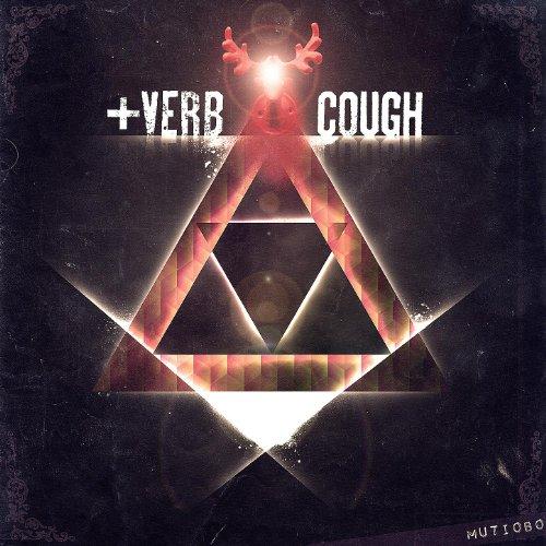 Cough (MusSk remix)