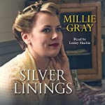 Silver Linings | Millie Gray