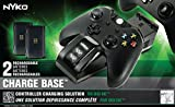 Nyko Charge Base – Xbox One thumbnail