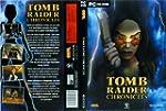 Tomb Raider 5: Chronicles (PC) - [UK...
