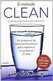 El método Clean