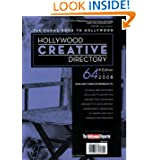 Hollywood Creative Directory, 64th Edition