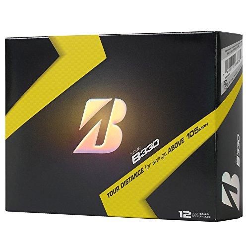 bridgestone-tour-b330-golf-balls-model-2016-white