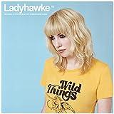 Ladyhawke A Love Song