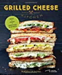 Grilled Cheese Kitchen: Bread + Chees...