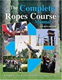 Complete Ropes Course