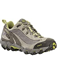 Oboz Phoenix Low BDry Hiking Boot - Women's
