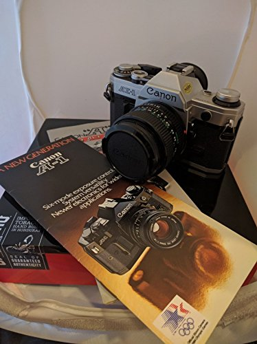 canon-ae-1-35mm-film-camera-w-50mm-118-lens