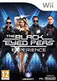 The Black Eyed Peas Experience, Wii