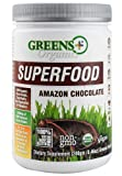 Amazon Chocolate - 8.46 oz - Powder
