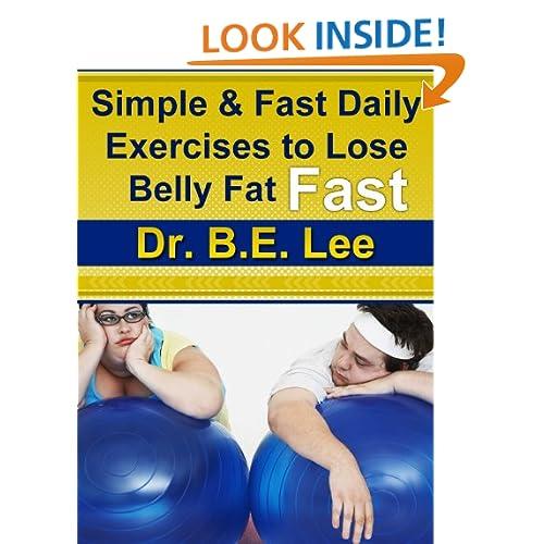 Zg weight loss