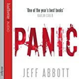 Jeff Abbott Panic