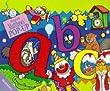 Pop-up ABC