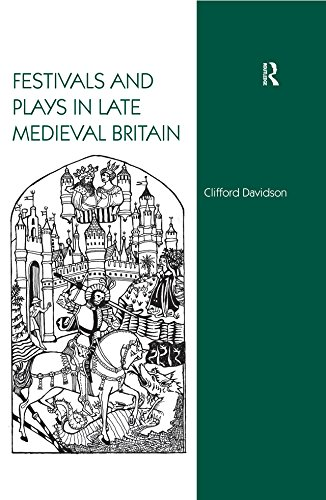 festivals-and-plays-in-late-medieval-britain