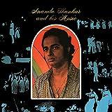 Ananda Shankar & His Music By Ananda Shankar (2015-04-13)