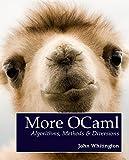 More OCaml: Algorithms, Methods & Diversions (English Edition)