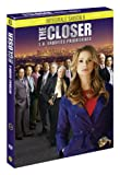 Image de The Closer, saison 6 - coffret 3 DVD