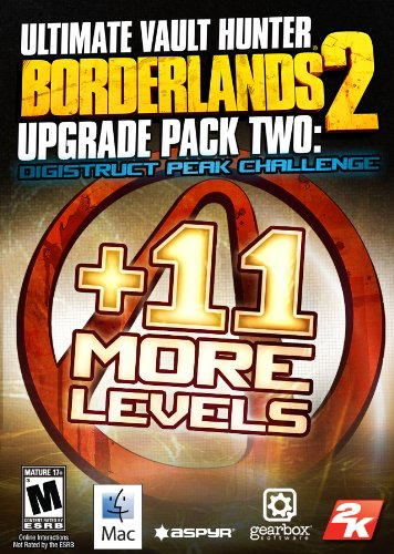 borderlands-2-ultimate-vault-hunter-upgrade-pack-2-dlc-online-game-code
