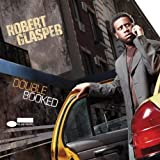 All Matter - Robert Glasper