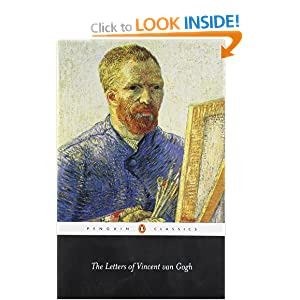 The Letters of Vincent Van Gogh (Penguin Classics): Amazon