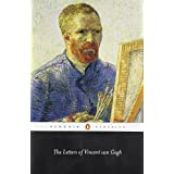 Penguin Classics Letters Of Vincent Van Goghby Gogh Vincent Van