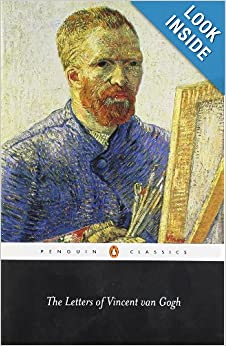The Letters of Vincent van Gogh (Penguin Classics
