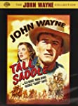 Tall in the Saddle [Import] (Sous-tit...