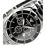 エンポリオ アルマーニ EMPORIO ARMANI CERAMICA 腕時計 AR1421