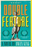 Double Feature: A Novel (English Edition)
