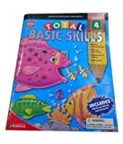 Total Basic Skills, Grade 4