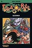 Dragon Ball, Bd.37, Kaioshin